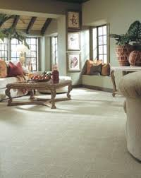 carpet flooring greer flooring center greenville sc