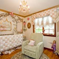 wall theme baby nursery decor wall decor ideas for baby girl nursery