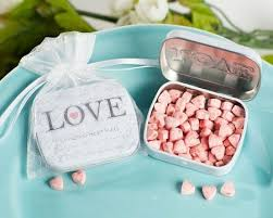 mint to be favors wedding favor mints