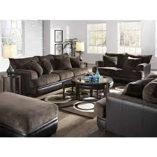 buy living room sets living room living room sets at household today