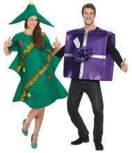 Cheap Couples Costumes Couples Costumes Vegaoo Sells Fancy Dress And Costumes For
