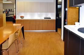 kitchen cabinet desk ideas kitchen cabinet desks kitchen design wonderful kitchen cabinet