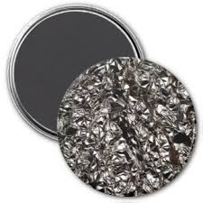 aluminum gifts aluminum foil gifts on zazzle