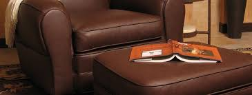 Leather Upholstery Cleaners Leather Upholstery Cleaning U0026 Conditioning D A Burns Carpet