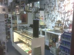 catholic gift shops gift shop catholic kermit