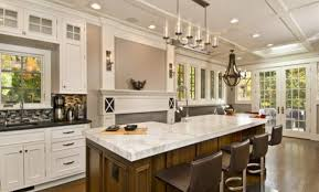 kitchen snack bar ideas kitchen movable kitchen cabinets oak kitchen island cart kitchen