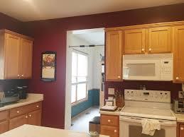ikea kitchen cabinet names ikea sektion kitchen makeover