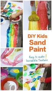 966 best art ideas images on pinterest art for kids art