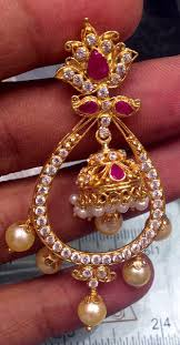 boutiquedesignerjewellery boutique designer jewellery india