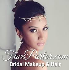 makeup artist in island bridal makeup new york city indian wedding island new