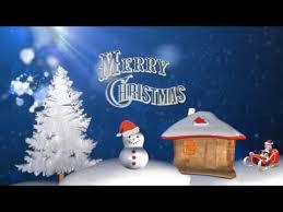 merry wishes greetings whatsapp song carol