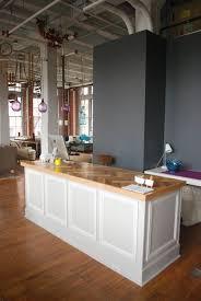 best 25 shop cabinets ideas on pinterest workshop ideas shop