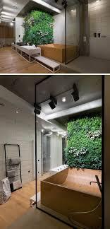 spa bathroom design pictures bathroom design idea create a luxurious spa like bathroom at
