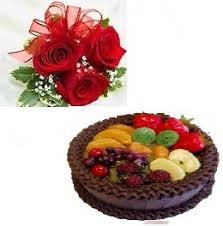 same day birthday delivery online order balloons flowers cakes chocoltes bouquet in asansol