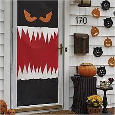 Halloween Room Decoration - halloween dorm door decorations u2013 festival collections