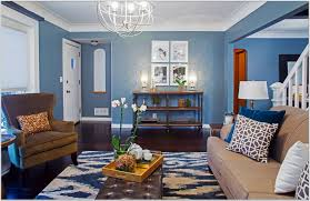 small living room color ideas 78 most living room paint color ideas interior colour