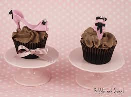 high cake toppers and sweet high heel shoe cupcakes high maintenance