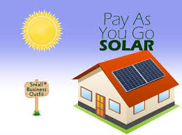 how to go solar pay as you go solar heinrich böll stiftung nigeria