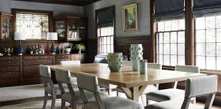 rustic dining room ideas beautiful rustic dining room pictures liltigertoo