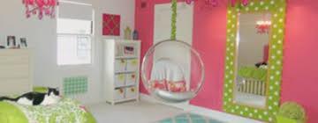 Childrens Bedroom Furniture Melbourne HOME INTERIOR AND DESIGN - Childrens bedroom furniture melbourne