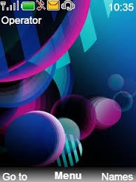 themes nokia 5130 xpressmusic free theme planets download free nokia themes for your nokia 5130