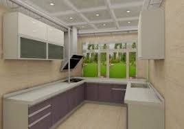 kitchen ceiling ideas pictures kitchen ceiling designs home design plan avec pop design for kitchen