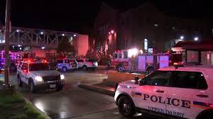 42 injured in train crash near philadelphia wfmz