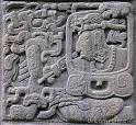 Image result for maya stone carving