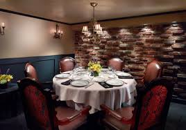 dining room restaurant private dining restaurant in new orleans
