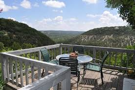 Texas Hill Country Bed And Breakfast White Buffalo Bed And Breakfast Texas Hill Country Reservations