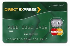 prepaid debit cards with direct deposit come to your exchange to withdraw from debit and ebt cards