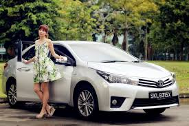 toyota corolla 2014 altis all 2014 toyota corolla altis the legend redefined chow