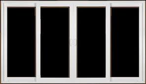 discount sliding glass patio doors price u0026 buy patio doors online