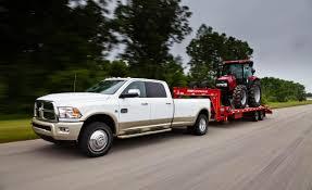 2012 Dodge Ram Truck 3500 Longhorn - 2015 dodge charger interior great automotive 11180 dodge