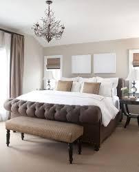 best 25 brown bedroom decor ideas on pinterest brown bedroom