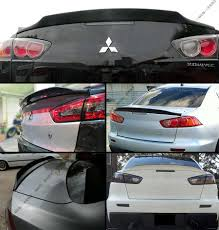 evo spoiler evo x spoiler related keywords u0026 suggestions evo x spoiler long