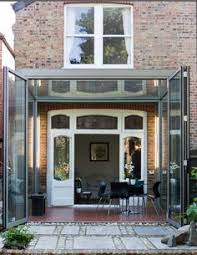 Glass Box House Glass Box Extension Google Search House Pinterest Glass