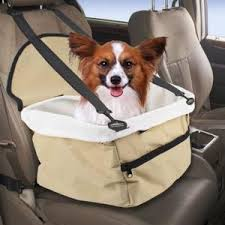 siege de transport sac siege de transport voiture pour chien achat vente sac
