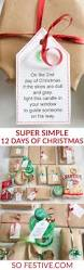 the 25 best cute christmas gifts ideas on pinterest class