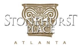 Bed And Breakfast Atlanta Ga Stonehurst Place Bed U0026 Breakfast Atlanta Ga Usa