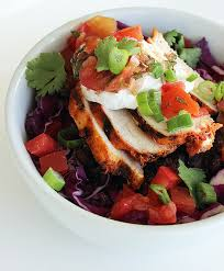 what to eat for dinner to lose weight popsugar fitness