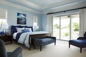 Feng Shui Color For Moderate Size Bedroom Ideas Home Decor Help - Feng shui colors bedroom