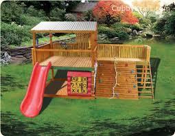 Backyard Kids Toys by Best 25 Toddler Outside Toys Ideas On Pinterest Outside Toys