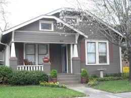 best paint for home exterior colors houses ideas new color