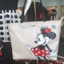 background kate spade halloween surprise kate spade releases new minnie mouse pieces