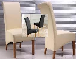 photos of modern kitchens best modern kitchen chairs u2014 all home design ideas