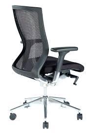 fauteuil ergonomique bureau siege bureau ergonomique cortex express fauteuil bureau ergonomique