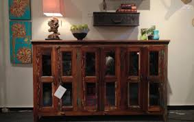 unbelievable antique buffet cabinet tags contemporary sideboard