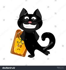black cat halloween background funny white cat halloween white free download funny memes