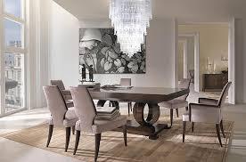Home Interior Design Schools by Italian Home Interior Design Of Nifty Italian Interior Design